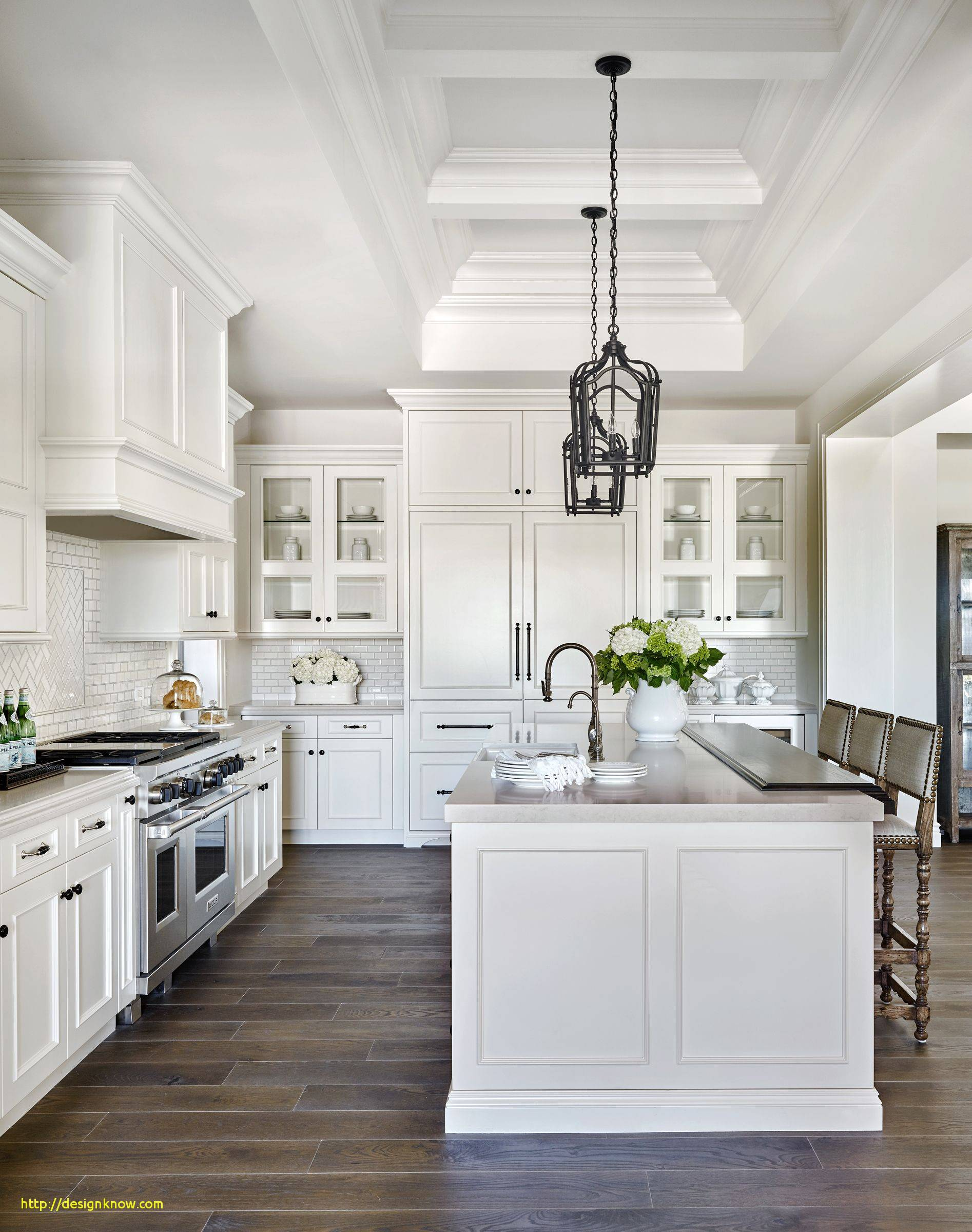 small white kitchens best of i want this exact layout of island opposite stove whisper rock of small white kitchens