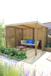 Modern Pergola Plans Awesome Pergola Designs Shelter & Porches Ideas