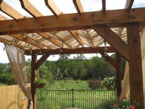 Modern Pergola Plans Fresh Cedar Pergola Constructed by Ol Yeller Landscaping