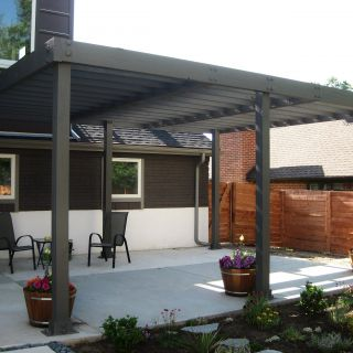 Modern Pergola Plans Luxury Modern Pergola Kits Lovely Modern Pergola