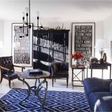 Modern Ranch Home Interior Design Fresh Luxury Home Interior Design S Hall