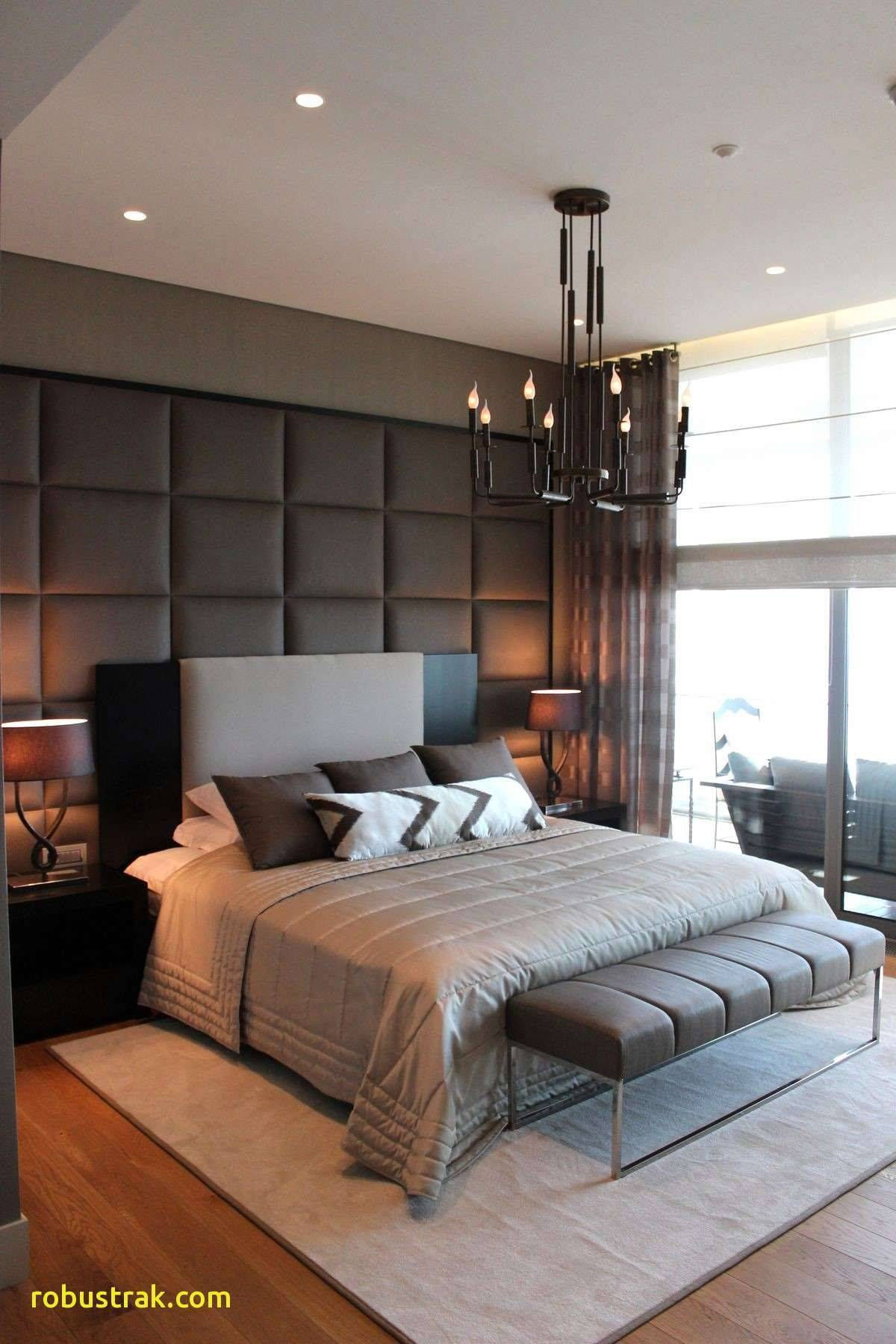 modern bedroom ideas for small rooms elegant design bedroom wall lovely media cache ec0 pinimg 1200x 03 01 0d of modern bedroom ideas for small rooms