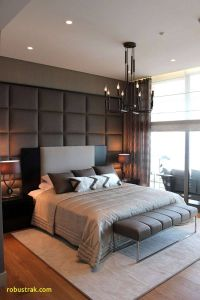 Modern Small Bedroom Fresh 30 top Modern Bedroom Ideas for Small Rooms