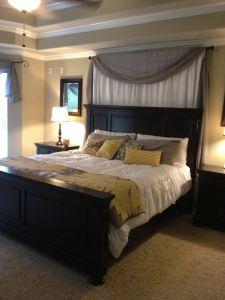 Modern Small Bedroom Ideas Lovely 30 Modern Bedroom Carpet Ideas
