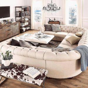Modern Vintage Rustic Decor Lovely News Living Room Decor Vintage