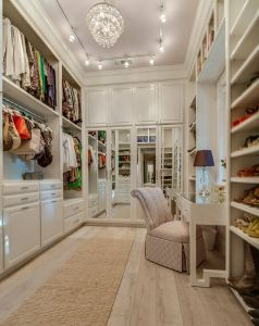 Modern Walk In Closets Fresh Fresh Listing Friday Designer Dream Home