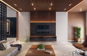 Modern Wood Ceiling Inspirational Quite Wood Wall Paneling Interior with Home Designs Sets and