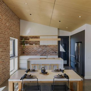 Modern Wood Ceiling Lovely 37 top Wood Kitchen Ideas Modern