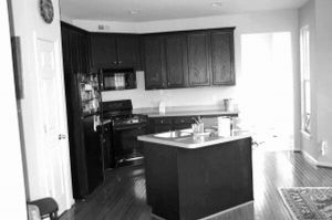 Most Popular Color for Kitchen Cabinets Inspirational 19 Stunning Hardwood Floor and Cabinet Color Matching