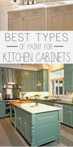 Most Popular Color for Kitchen Cabinets Unique 26 Awesome What Color Hardwood Floor with White Cabinets