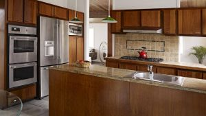 Most Popular Color for Kitchen Cabinets Unique Understanding Cabinet Refacing