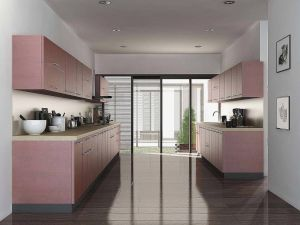 Most Popular Kitchen Cabinets Elegant Kitchen Trash Can Ideas Awesome Best Best Garbage Can for