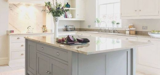 Most Popular Kitchen Cabinets Lovely Inspirational Light Grey Kitchen Paint Home Lighting Ideas