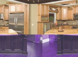 Most Popular Kitchen Cabinets New 24 Pantry Cabinet White Beautiful assembled Kitchen Cabinets