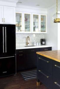 Most Popular Kitchen Cabinets New New Light Coloured Kitchens Home Lighting Ideas