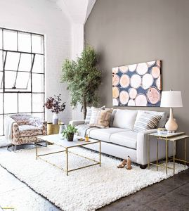 Mr Price Home Decor Best Of 36 top Apartment Decorating Color Schemes