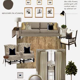 Mr Price Home Decor Best Of Home Decor Line Shopping India Mr Price Home Decor