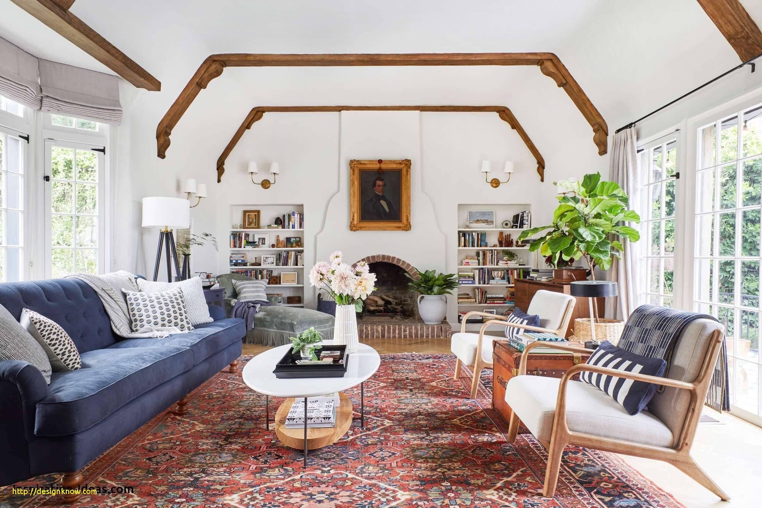 interior design for studio apartment inspirational fresh studio apartment interior design home design and interior design of interior design for studio apartment