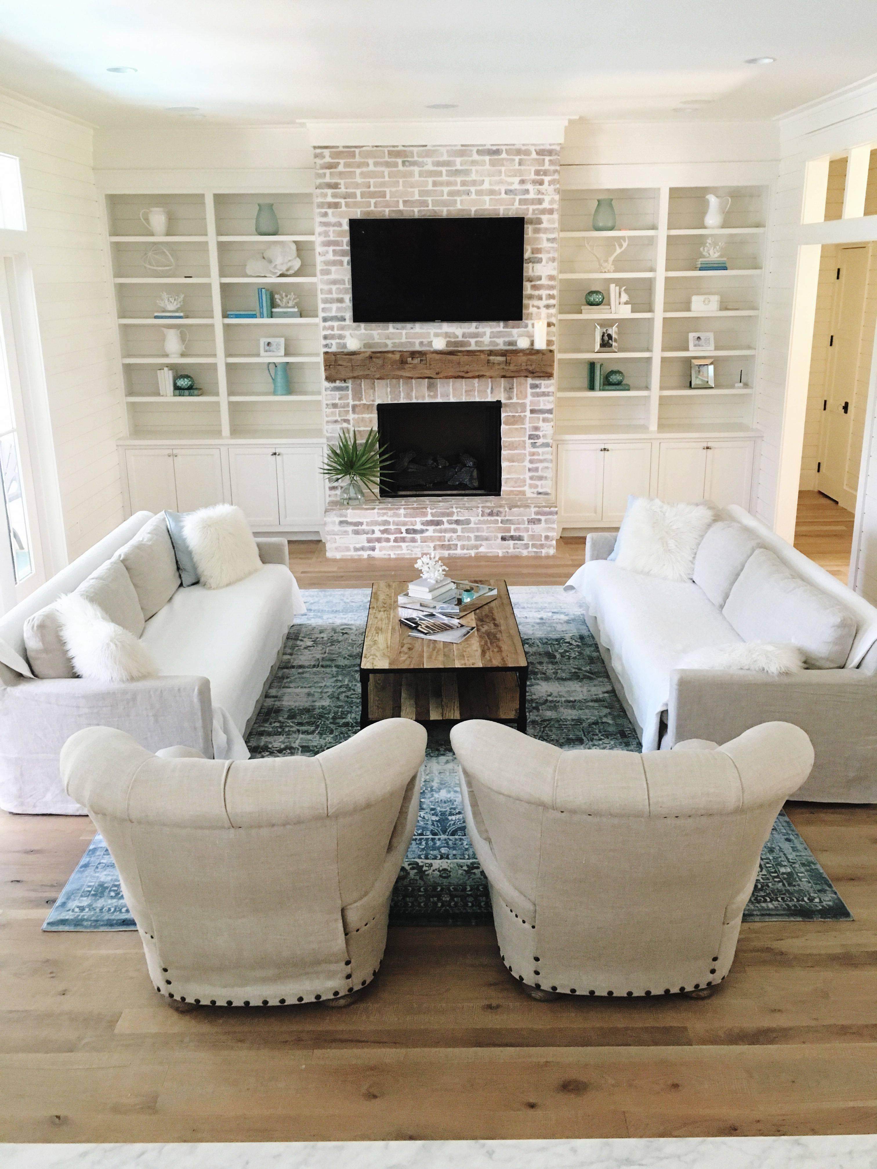 home decor ideas living room dream houses interiors new 20 cozy corner fireplace ideas for your living room of home decor ideas living room dream houses interiors
