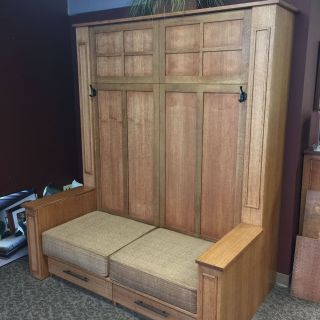 Murphy Bed with Couch New Murphy sofa Beds Montana Murphy Beds