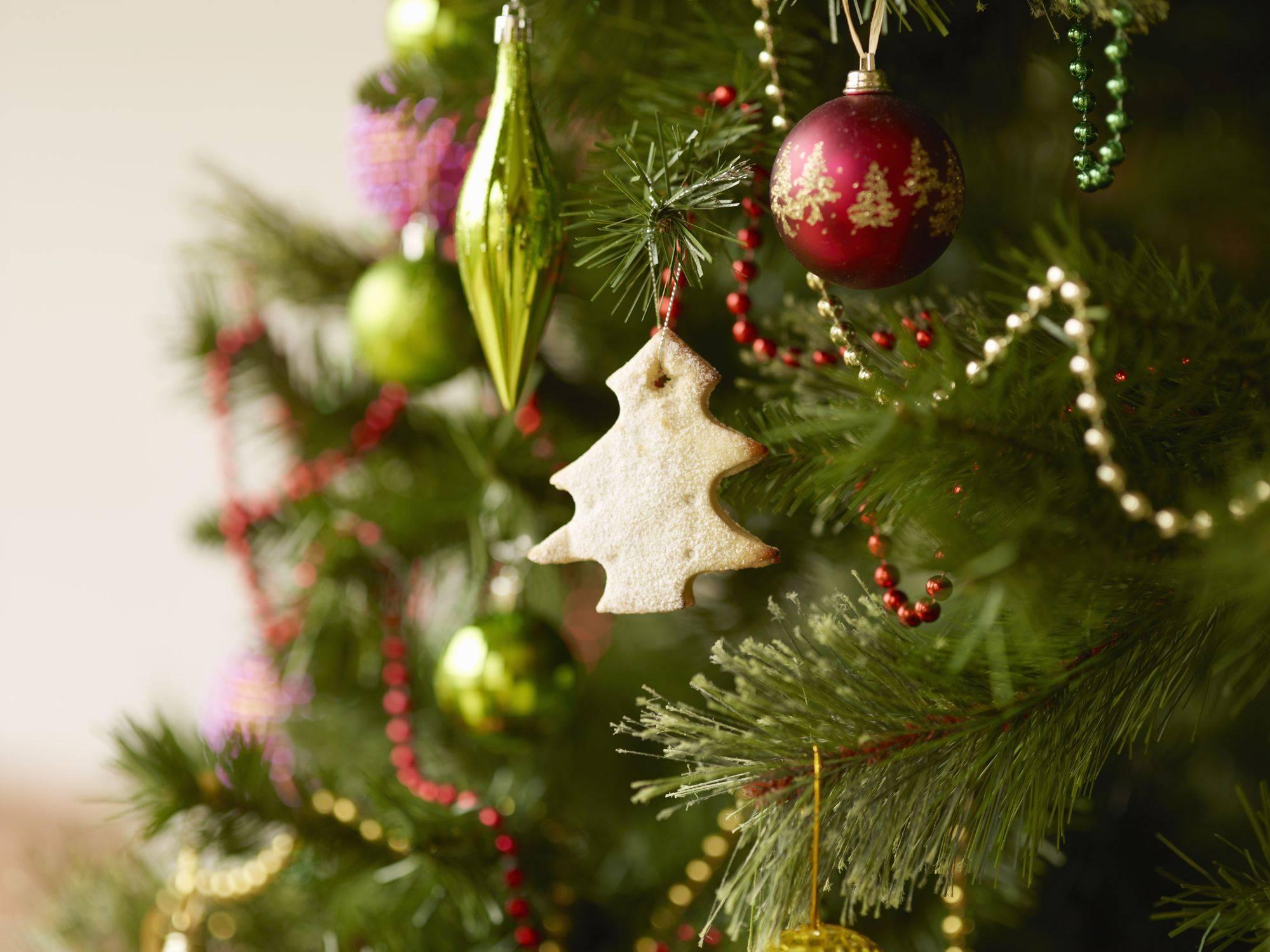 Christmasornamentdecoration Getty 590b6a733df78c9283acf7bd