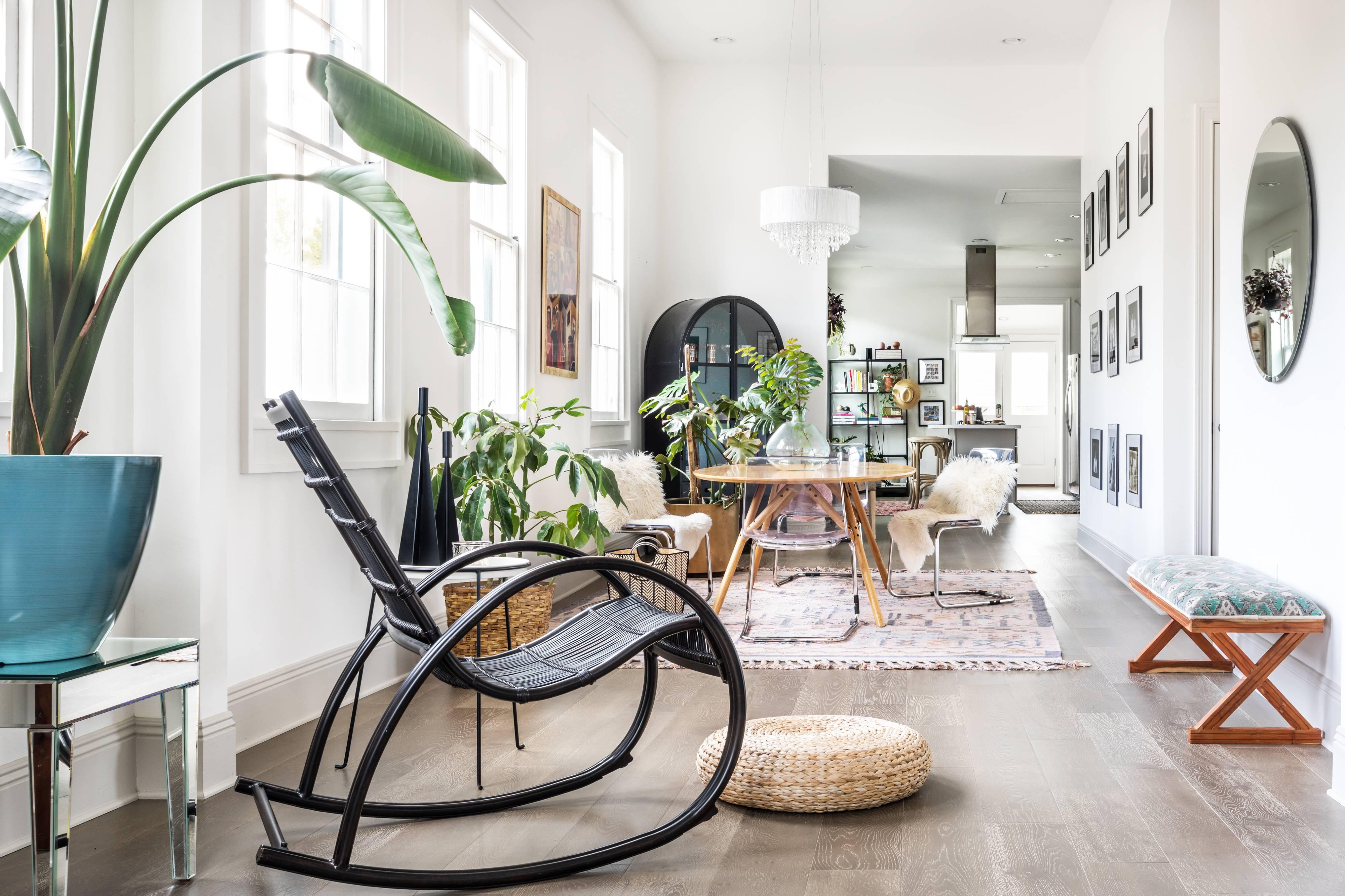 New Interior Decoration Trends for 2021 | Home Design