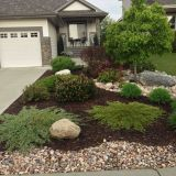 No Maintenance Yard Unique 25 Landscaping Ideas for Front Yards My to Do List