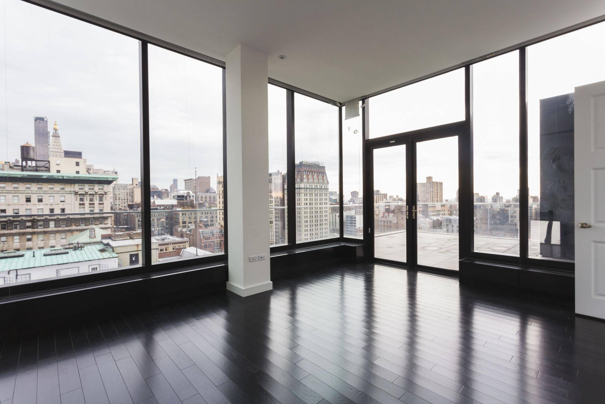 NYC condos and co ops c Alberto Guglielmi Creative RM Getty 5724fcb63df78ced1fa