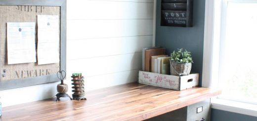 Office Desk Ideas Pinterest Unique Pin by Tammy Neeley On Fice In 2019