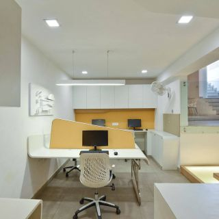 Office Space Basement Inspirational Pin by Shaker Khulief On Office