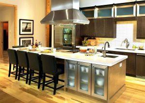 Orange Kitchen Decor Luxury Home Ideas Kitchen Cupboard Decor Most Creative Modern
