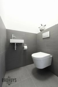 Outdoor Bathroom Plans Awesome Lovely Outdoor toilet Home and Garden Loves