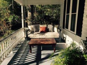 Outdoor Bed Swing Inspirational Pin by Fabiana F On Jardim Das Illusµes