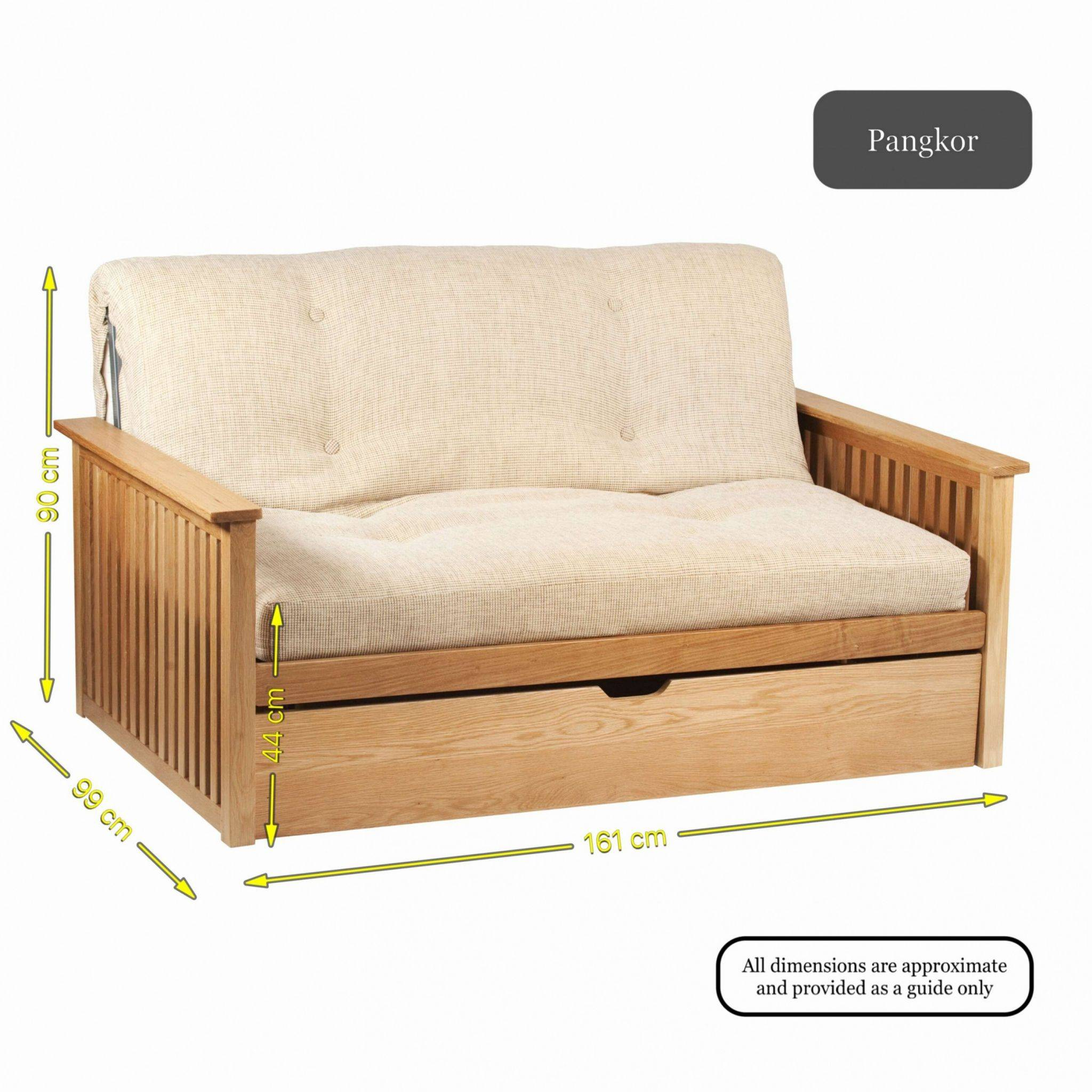 daybed porch swing plans along with outdoor daybed s haccptemperature of daybed porch swing plans