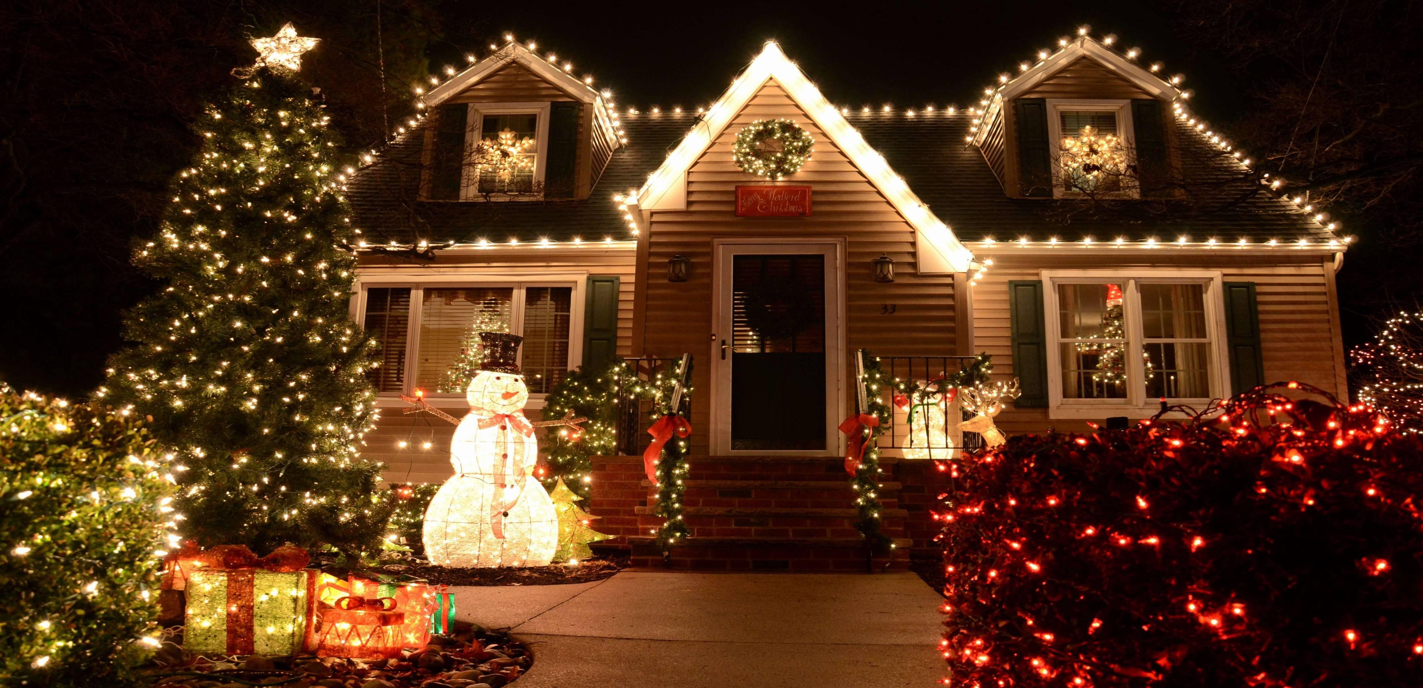 exterior christmas decorations outdoor christmas garland popular home decor 2017 unique home design of exterior christmas decorations
