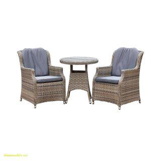 Pallet Furniture for Sale Beautiful Cool Pallet Deck Furniture Westernerieideas