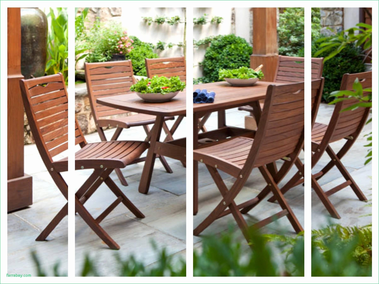 plans for wooden garden furniture inspirational 31 fresh teak wood outdoor furniture design chelseapinedainteriors of plans for wooden garden furniture