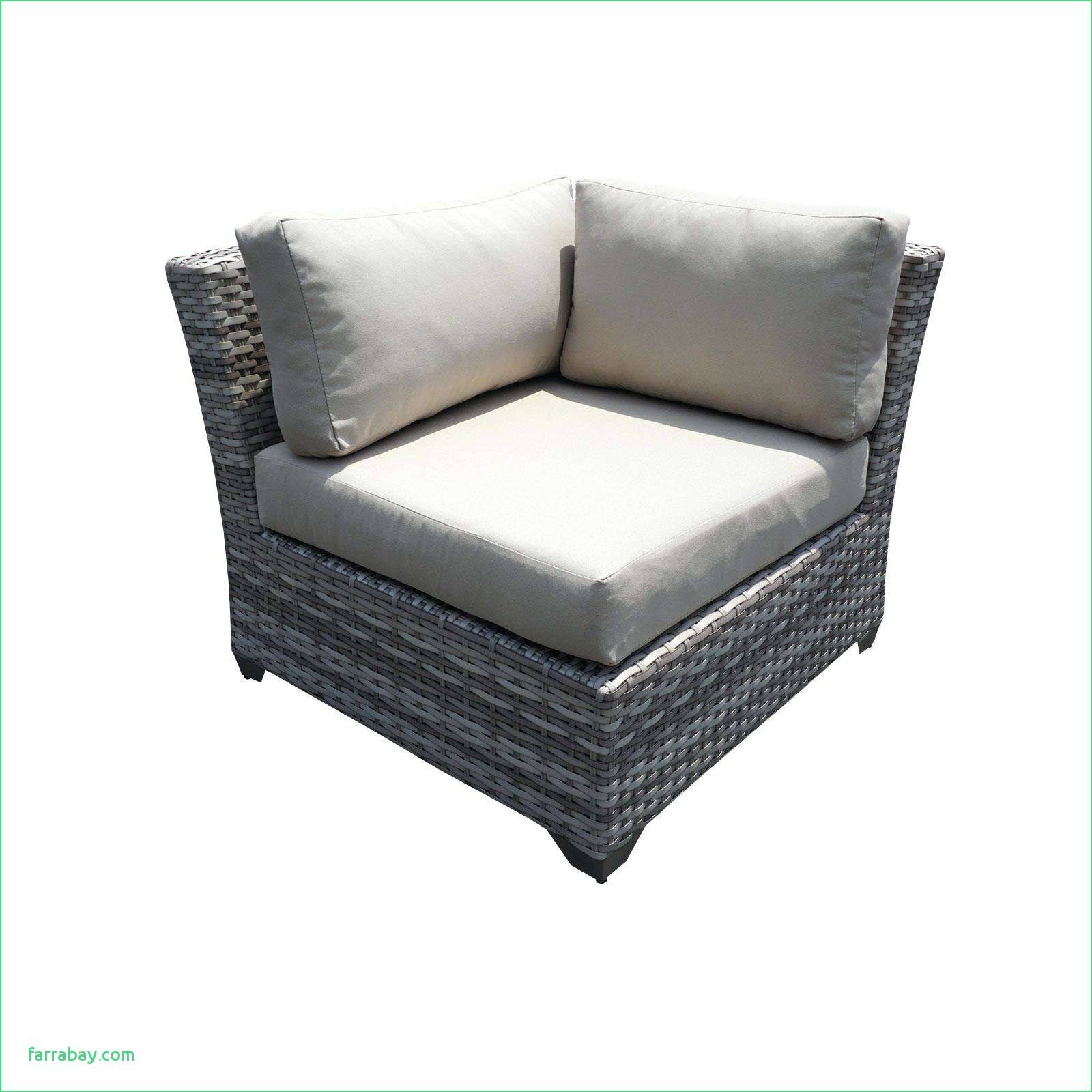 garden furniture hanging chair unique wicker outdoor sofa 0d patio chairs sale replacement cushions of garden furniture hanging chair