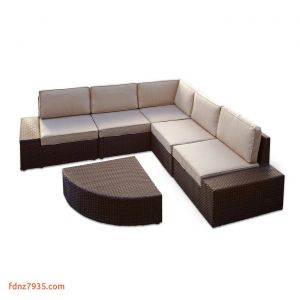 Pallet Furniture for Sale New Wicker sofa Set Fresh sofa Design