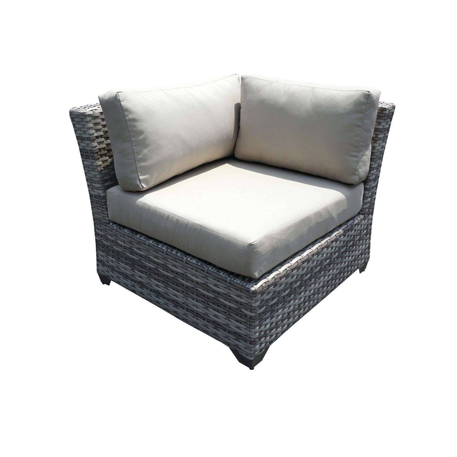 diy pallet decking elegant fresh pallet outdoor furniture wicker outdoor sofa 0d patio chairs of diy pallet decking
