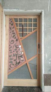 Pantry Door Ideas Best Of Glass Panel Doors Inside Home Doors
