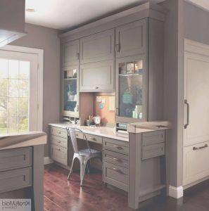 Pantry Door Ideas Best Of Kitchen Cabinets Door Ideas Best Trends Kitchen Cupboard