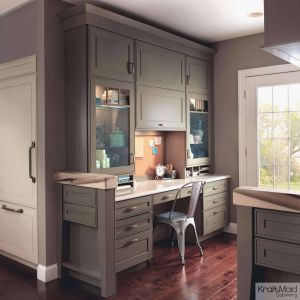 Pantry Door Ideas Luxury Best Kitchen Pantry Cabinet with Doors