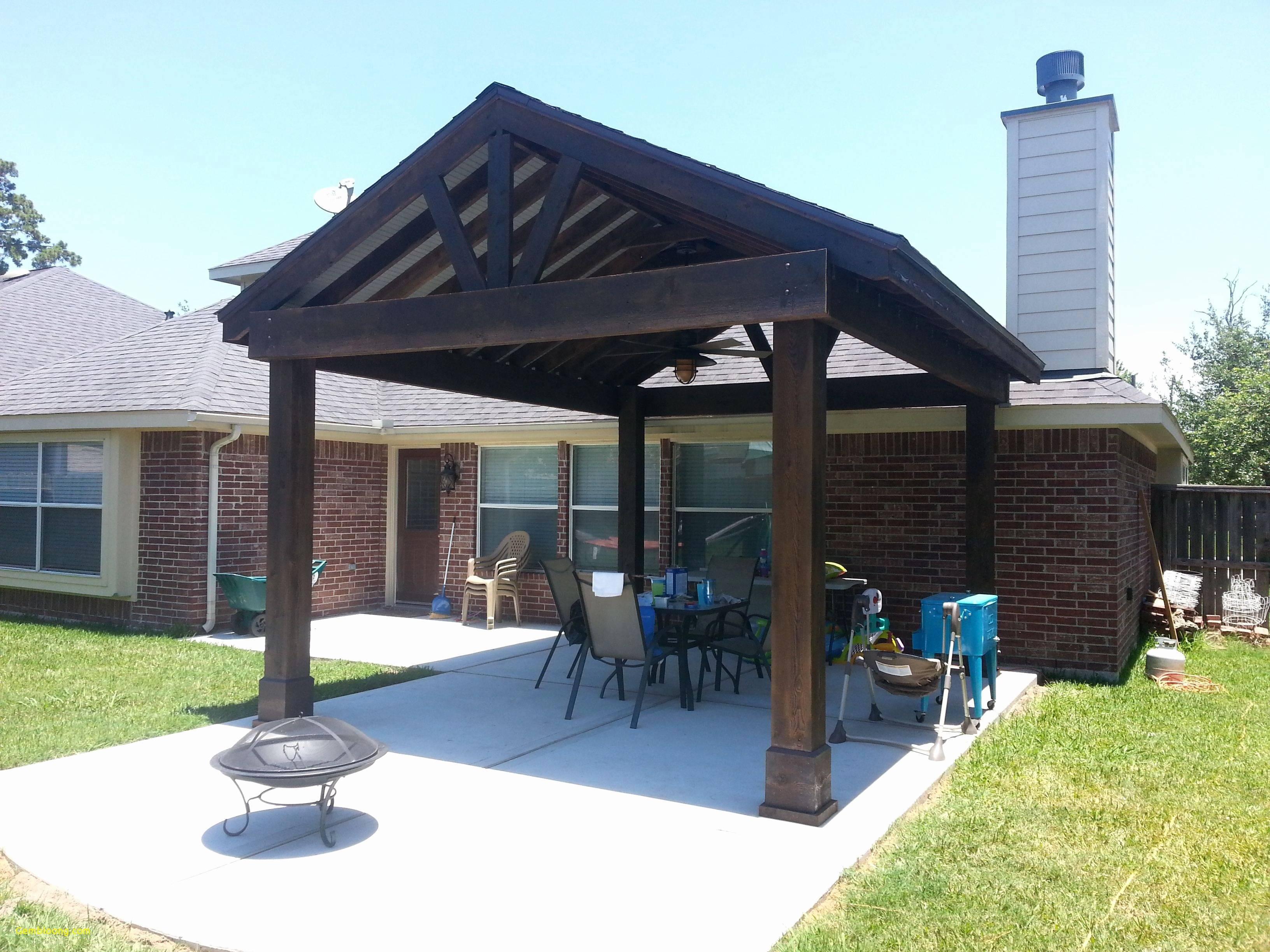 gazebo on line singolo outdoor canopy lighting ideas fresh wood deck canopy best outdoor di gazebo on line