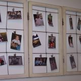 Picture Frame Wall Arrangements Elegant Image Result for Diploma Wall Arrangements Art