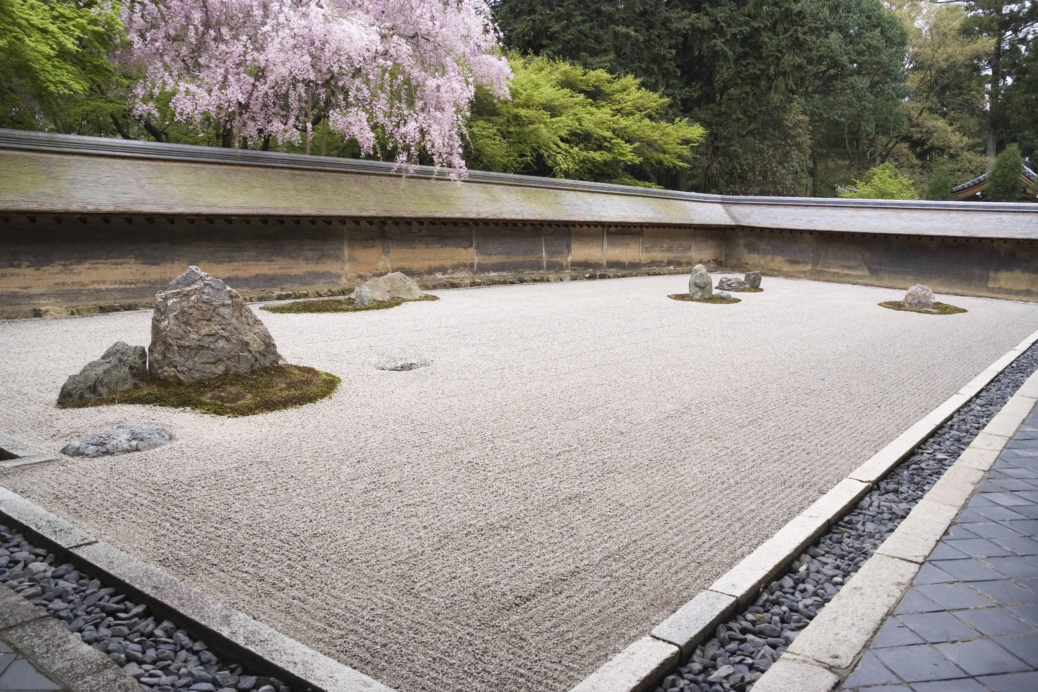 Kyoto Ryoan Ji MG 4512
