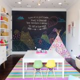 Play Rooms for Kids Lovely Pin by Mrs Read On Niko S Room