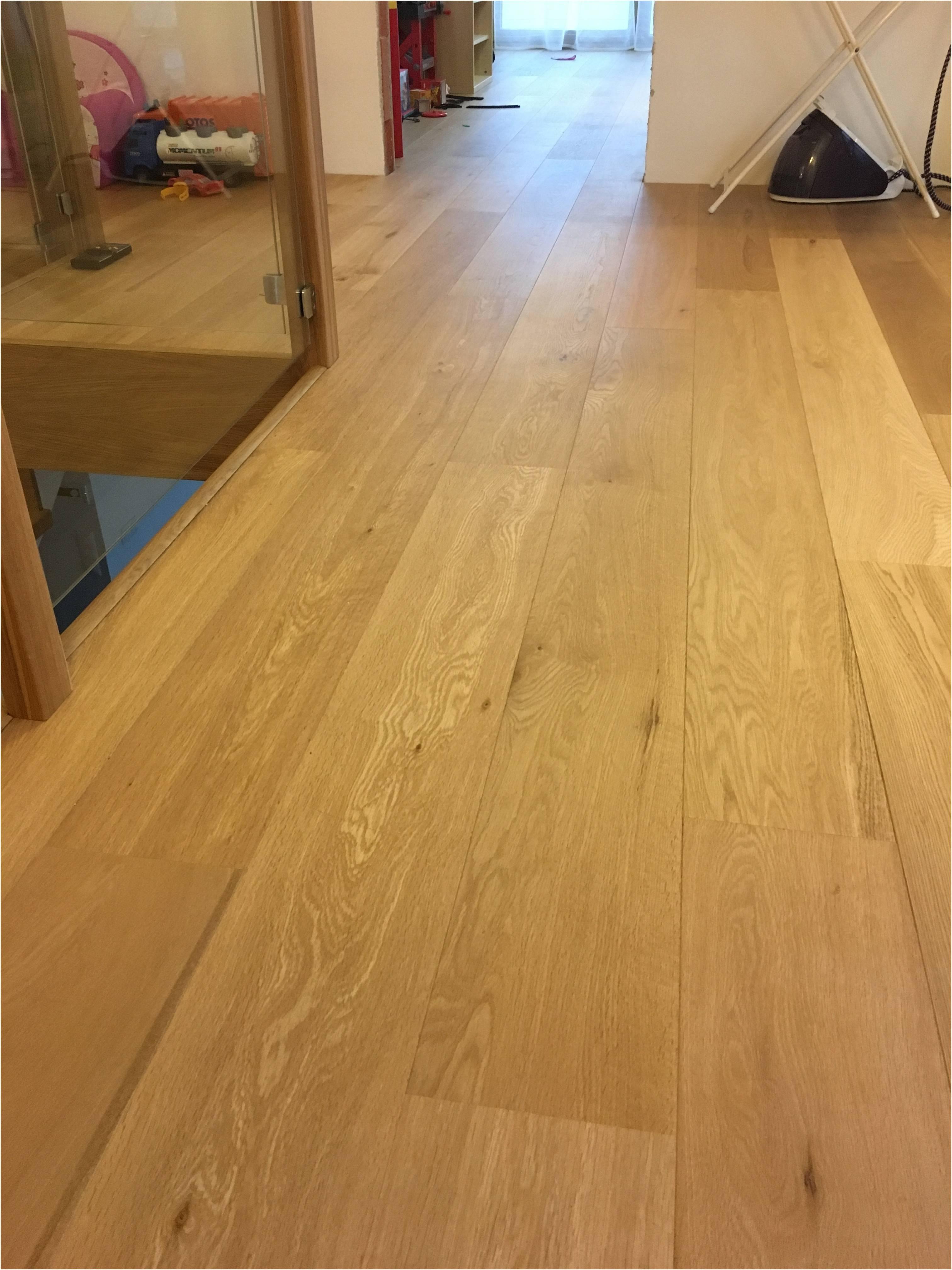 hardwood floor over carpet of how much is laminate flooring best of carpet vinyl flooring intended for how much is laminate flooring best of naturalny dub od belgickaho vac2bdrobcu lamett of