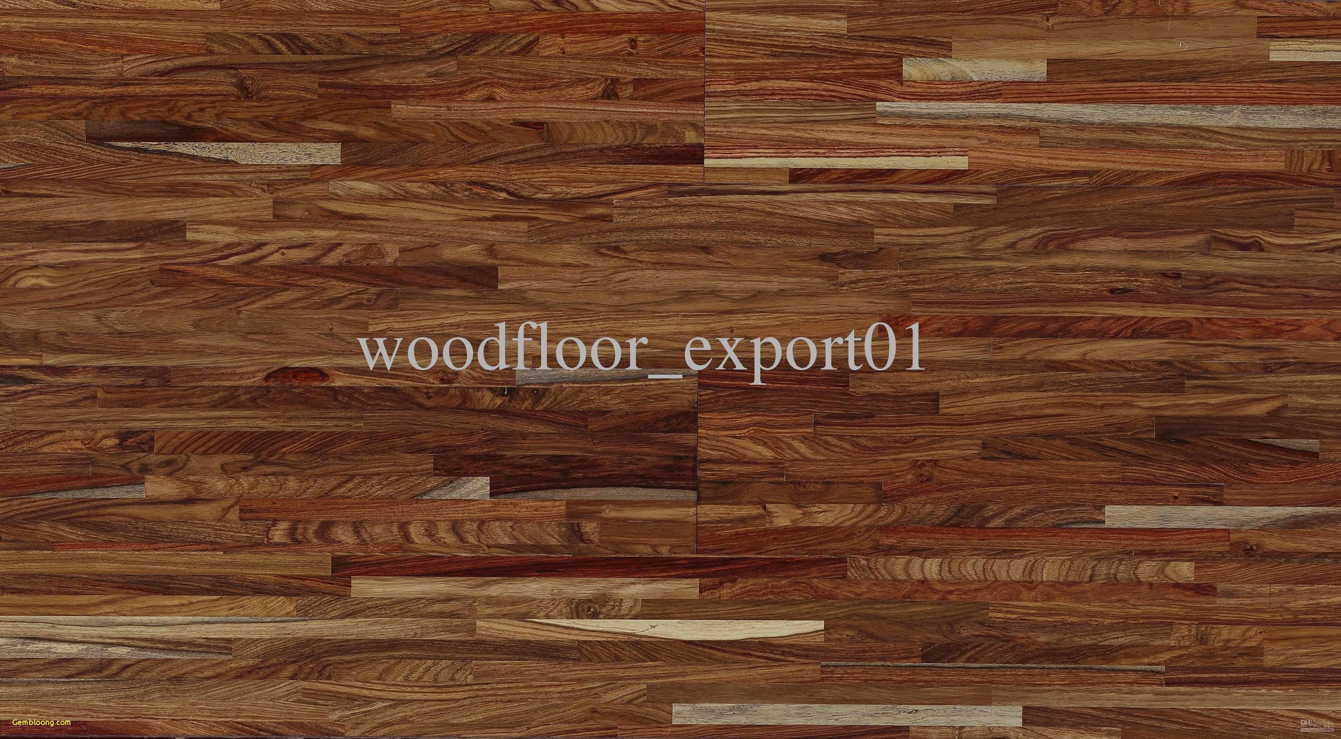 best type of wood for hardwood floors of hardwood flooring designs facesinnature in hardwood flooring designs flooring nj furniture design hard wood flooring new 0d grace place