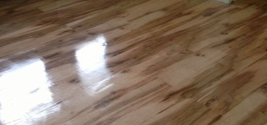 Ply Wood Flooring Lovely Plywood Flooring Creative Diy Ideas In 2019